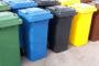 Zmiany w systemie gospodarowania odpadami komunalnymi w Gminie Kartuzy od 01.02.2020r.