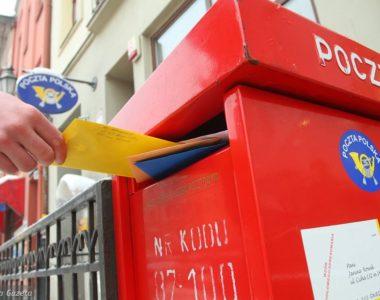 Komunikat dla mieszkańców, którzy do tej pory nie złożyli nowej deklaracji za śmieci.